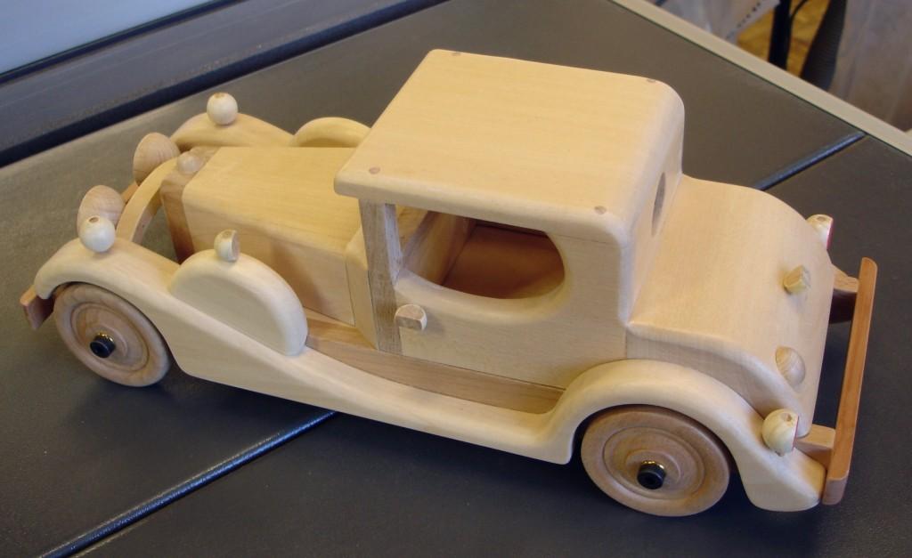 63 town car 2