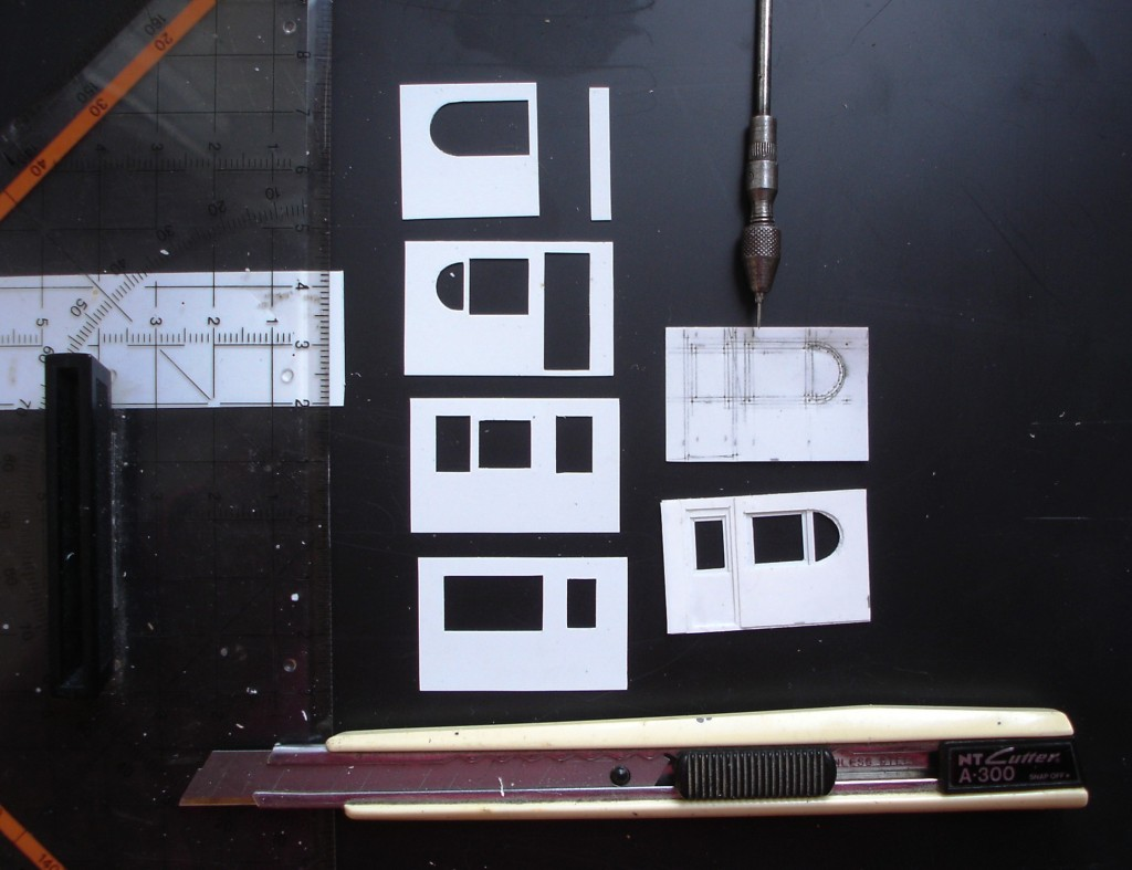 cab seite 1 .jpg