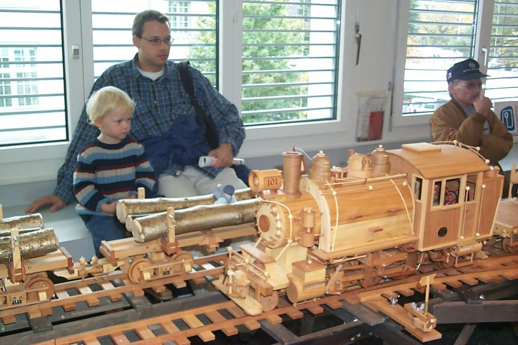 Rail convention 02 012