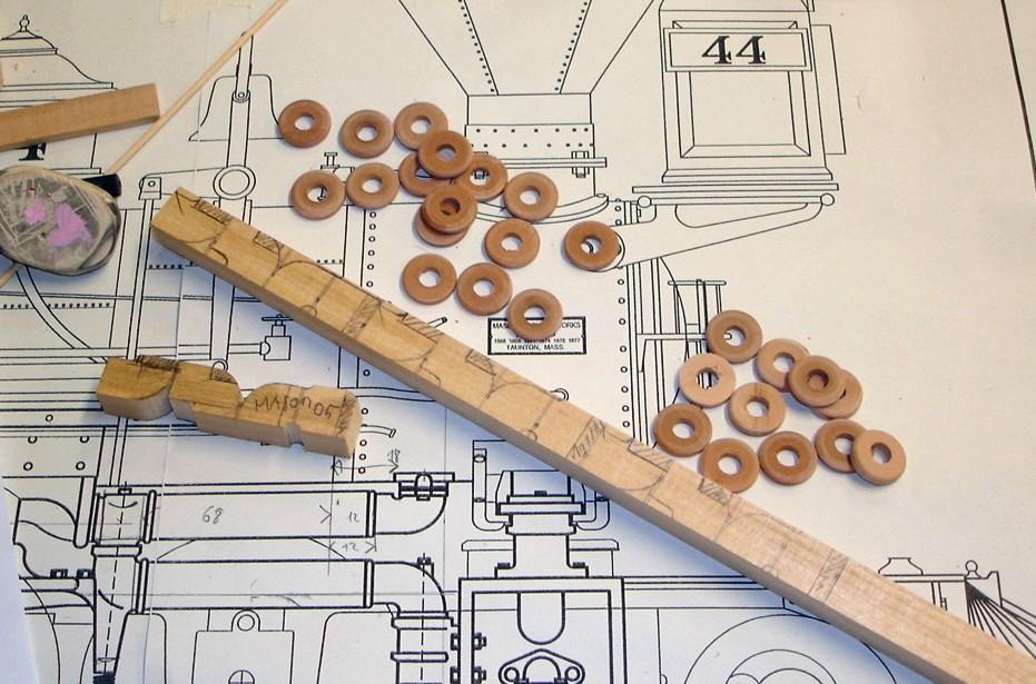 411 steam pipe rings 7