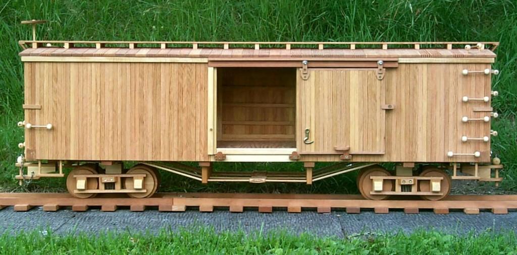 Kopie von Boxcar seite