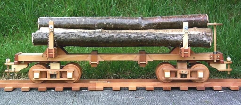 Kopie von Skel.Log Car Seite
