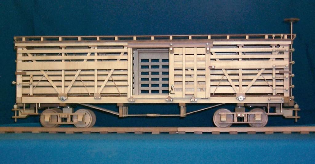 Stockcar Seite
